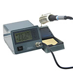 Quality soldering irons at great prices